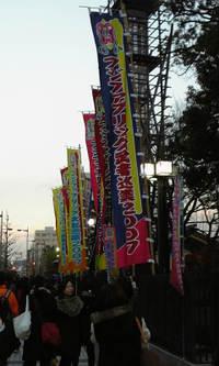 Image024