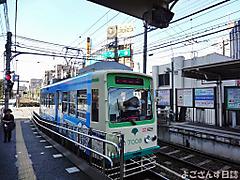 Dsc00106_512