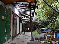 Dsc04334_400