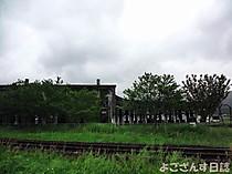 Dsc04154_400